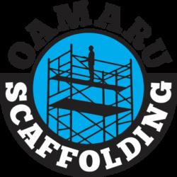 Oamaru Scaffolding